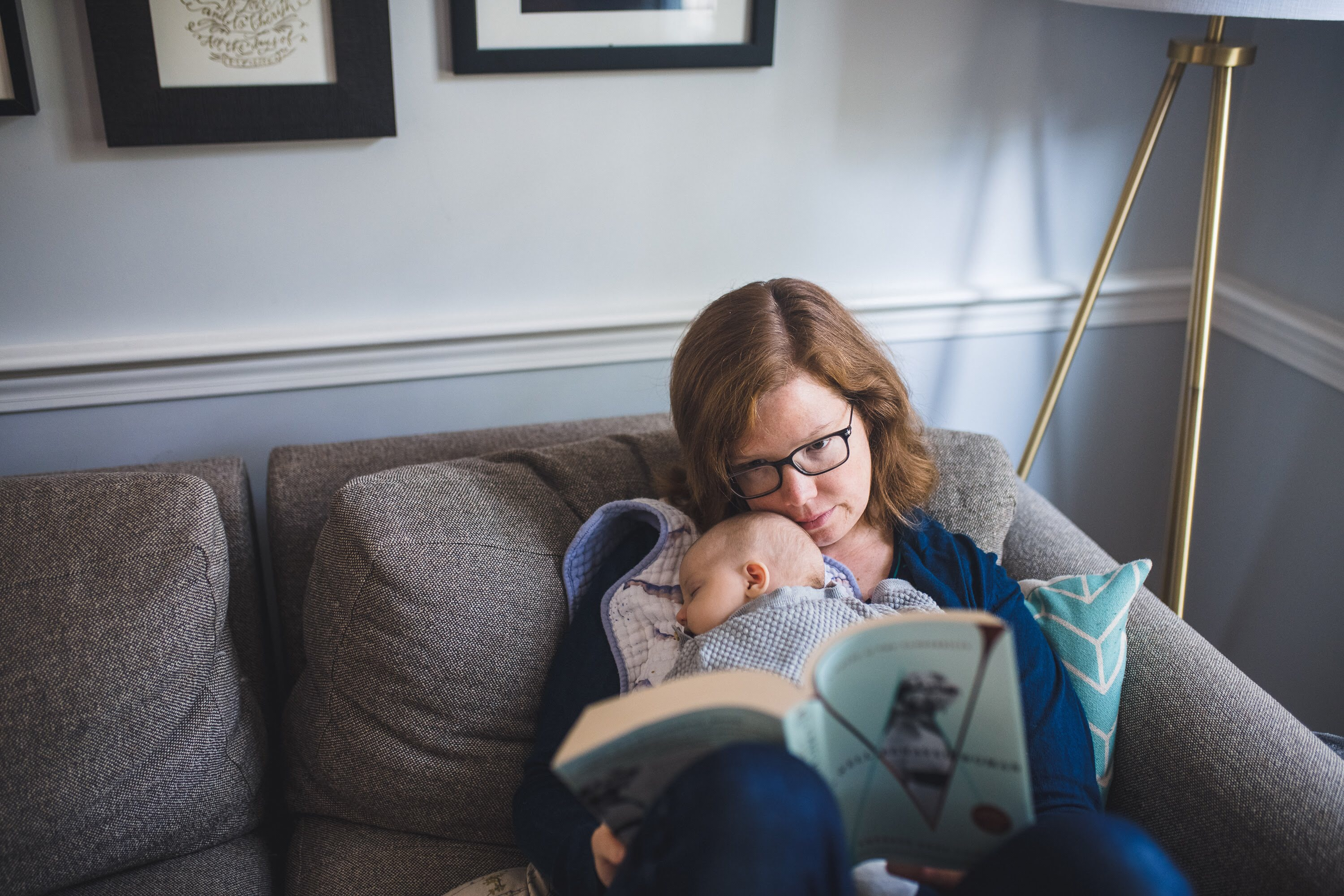 Word(s) To Your Mother- Books for Mother's Day